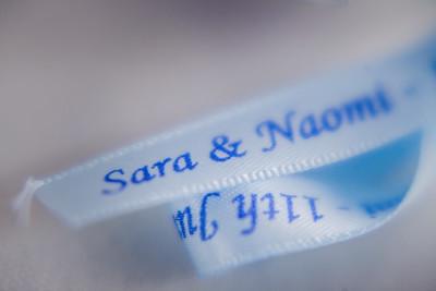 Sarah & Naomi Wedding Collection-9