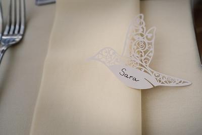 Sarah & Naomi Wedding Collection-39
