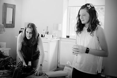 Sarah & Naomi Wedding Collection-43