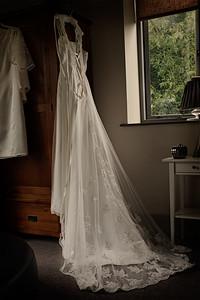 Sarah & Naomi Wedding Collection-41