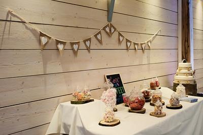 Sarah & Naomi Wedding Collection-11