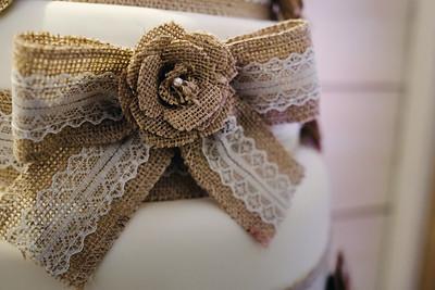 Sarah & Naomi Wedding Collection-13