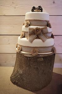 Sarah & Naomi Wedding Collection-16