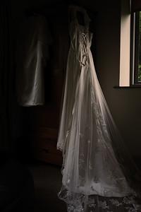 Sarah & Naomi Wedding Collection-40