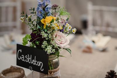 Sarah & Naomi Wedding Collection-30
