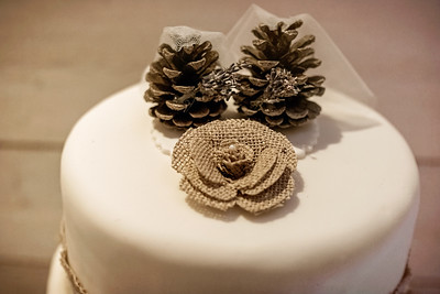 Sarah & Naomi Wedding Collection-17