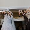 The Wedding of Rachel and Darren012