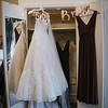 The Wedding of Rachel and Darren013