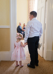 Lita's wedding-36