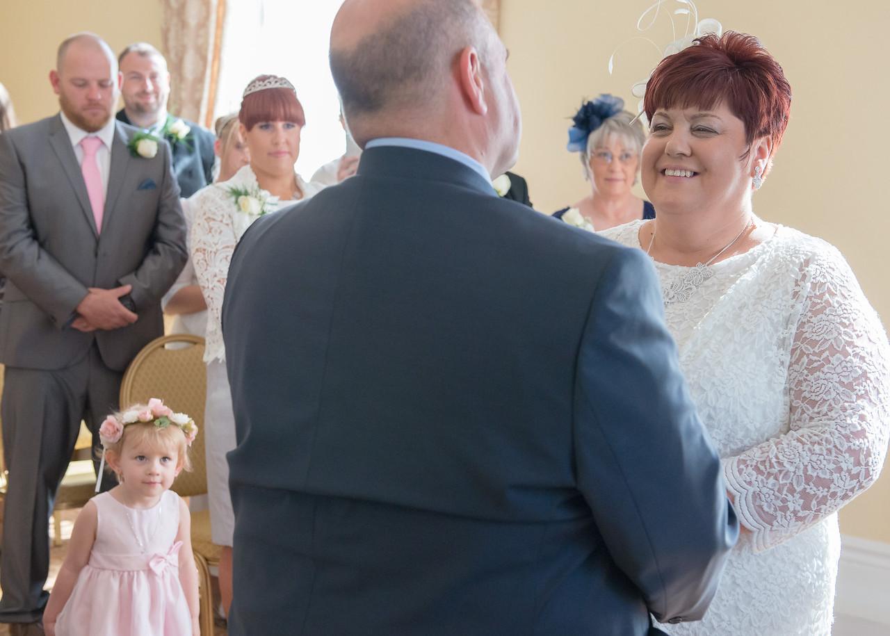 Lita's wedding-53