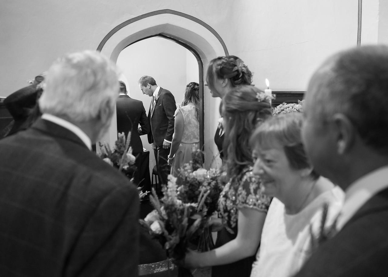 Charlotte's wedding (303)