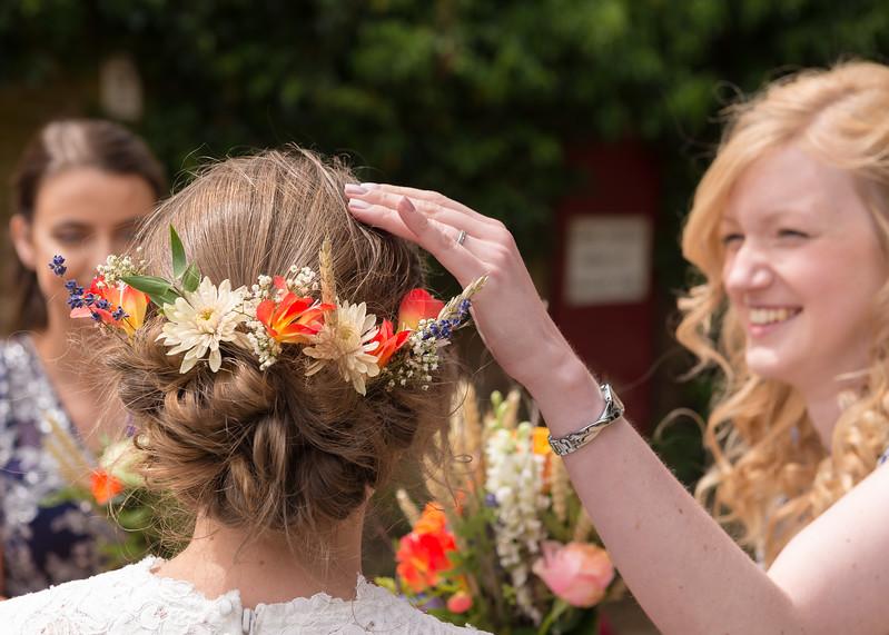Charlotte's wedding (212)