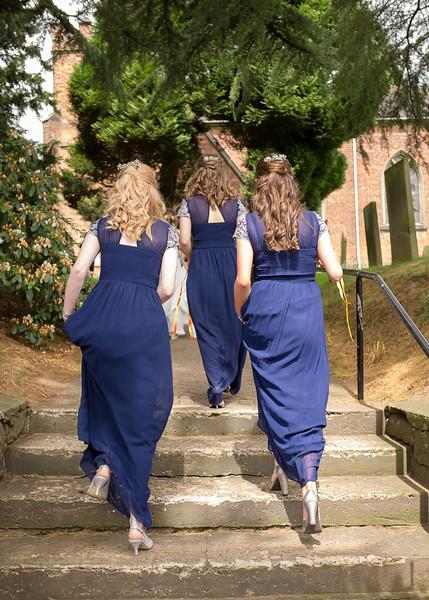Charlotte's wedding (217)