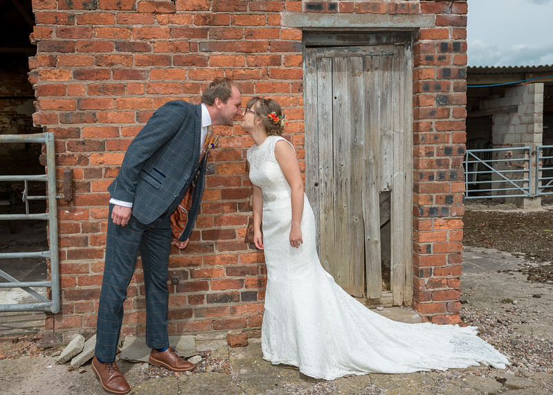Charlotte's wedding (530)