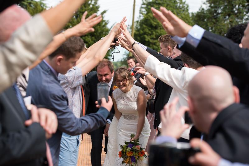 Charlotte's wedding (651)