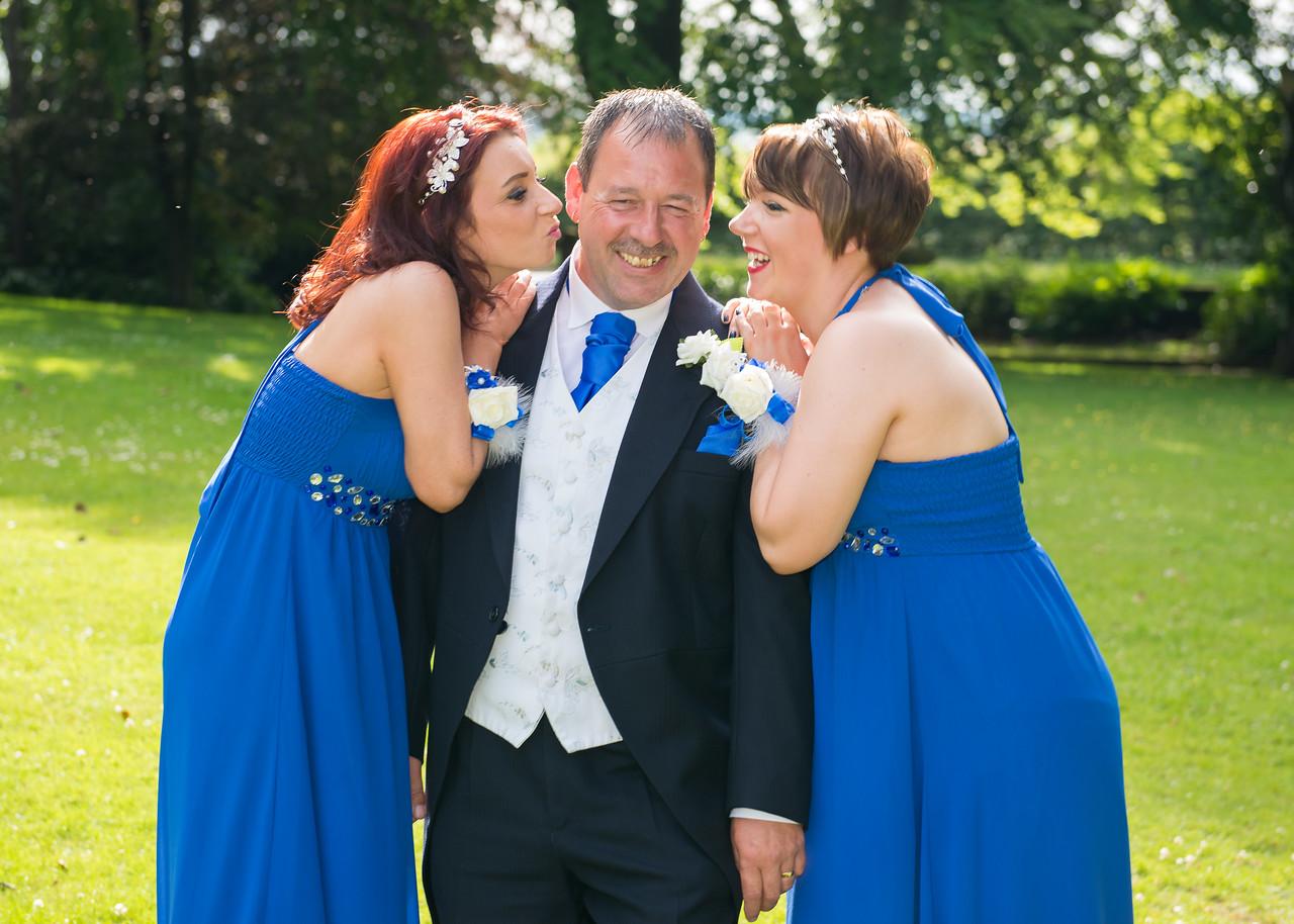 Wedding Photography Staffordshire, Shropshire, Cheshire,