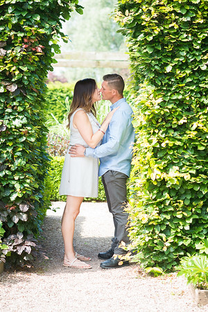 Pre-wedding shoot, Staffordshire Wedding Photographer, Neil Currie Photography