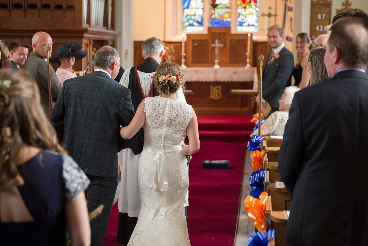 Charlotte's wedding (230)