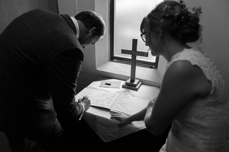 Charlotte's wedding (308)