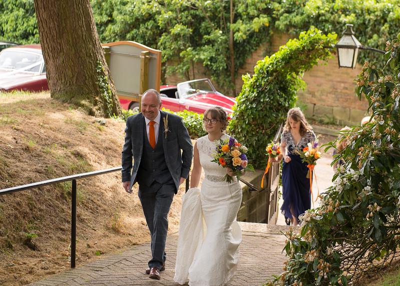 Charlotte's wedding (216)
