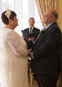 Lita's wedding-44