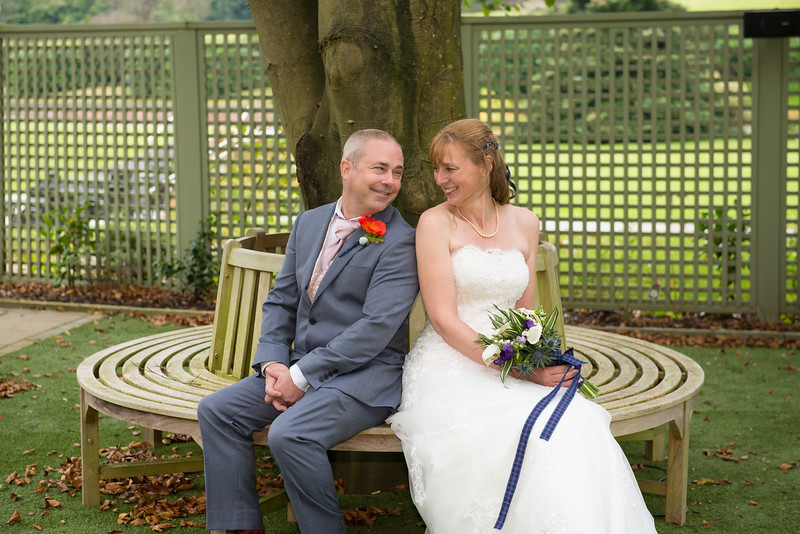 Moddershall Oaks Wedding Photographer - Neil Currie Photography -Staffordshire Wedding Photographer - Wedding Photography Staffordshire