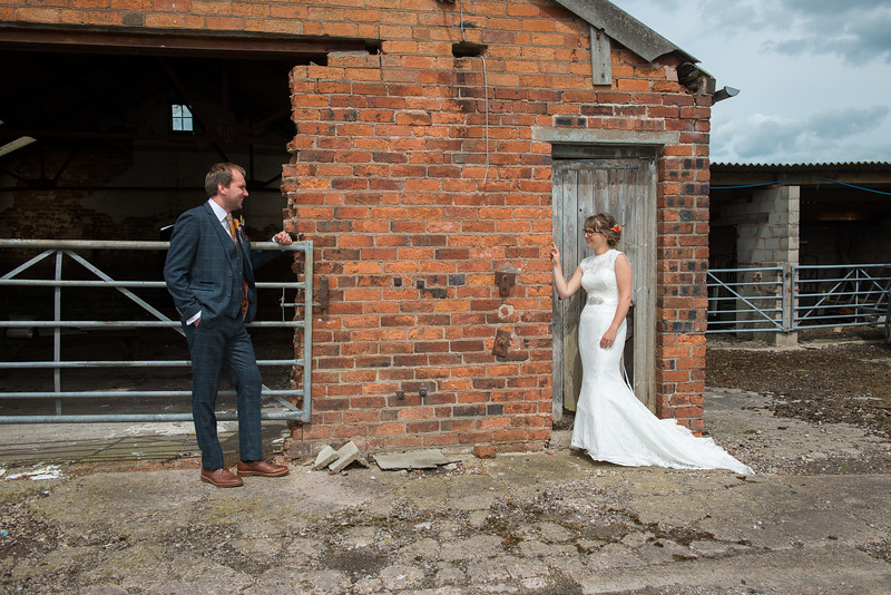 Charlotte's wedding (528)