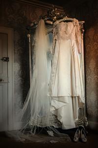 Chris and Jayne's Prestwold Hall Wedding009