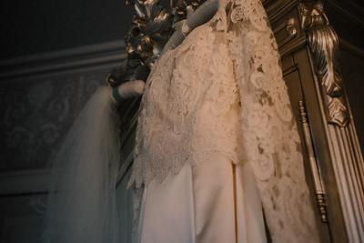Chris and Jayne's Prestwold Hall Wedding010