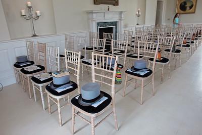 Hannah and Craig - Stubton Hall Wedding-6