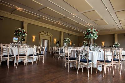 Hannah and Craig - Stubton Hall Wedding-35