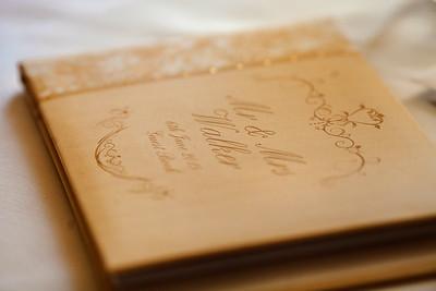 Hannah and Craig - Stubton Hall Wedding-21
