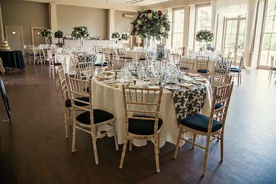 Hannah and Craig - Stubton Hall Wedding-24