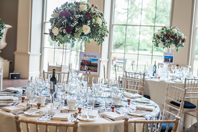 Hannah and Craig - Stubton Hall Wedding-26