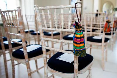 Hannah and Craig - Stubton Hall Wedding-4