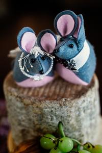 Hannah and Craig - Stubton Hall Wedding-42