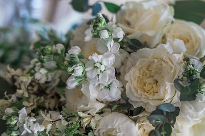 Hannah and Craig - Stubton Hall Wedding-10