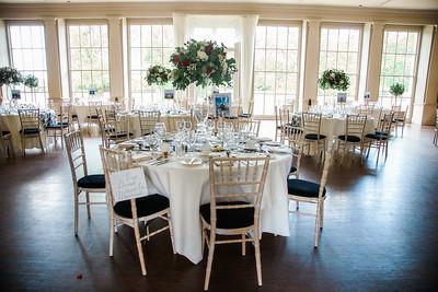 Hannah and Craig - Stubton Hall Wedding-34
