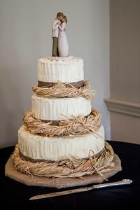 Hannah and Craig - Stubton Hall Wedding-47