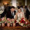 Naomi and Neil's Stubton Hall Wedding-188