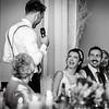 Naomi and Neil's Stubton Hall Wedding-389