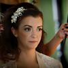 Naomi and Neil's Stubton Hall Wedding-35