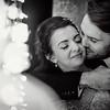 Naomi and Neil's Stubton Hall Wedding-530