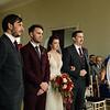 Naomi and Neil's Stubton Hall Wedding-139