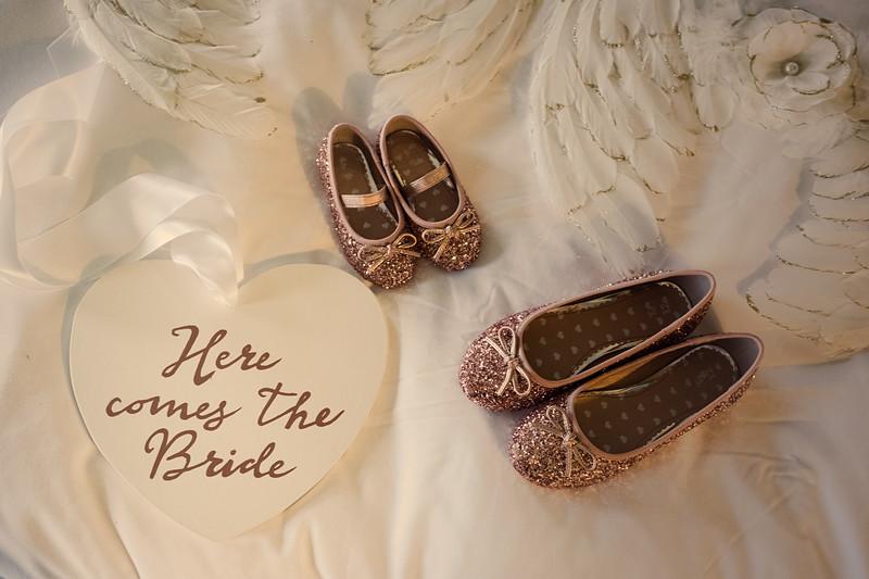 Naomi and Neil's Stubton Hall Wedding-7