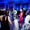 Naomi and Neil's Stubton Hall Wedding-471
