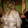 Naomi and Neil's Stubton Hall Wedding-32