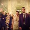 Naomi and Neil's Stubton Hall Wedding-522