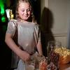 Naomi and Neil's Stubton Hall Wedding-504
