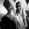 Naomi and Neil's Stubton Hall Wedding-37
